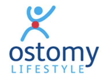 Ostomy Lifestyle
