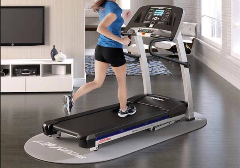 Costco Treadmill Review