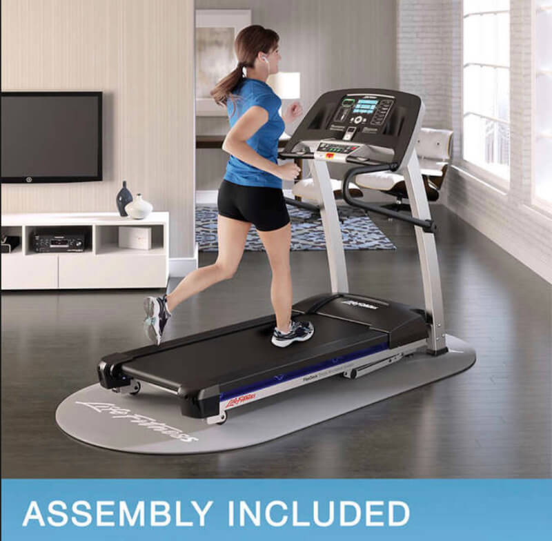 Costco Treadmill Review: Overview and Guide