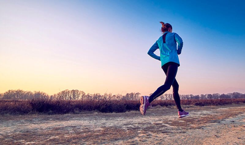 7 Essential Tips For Running