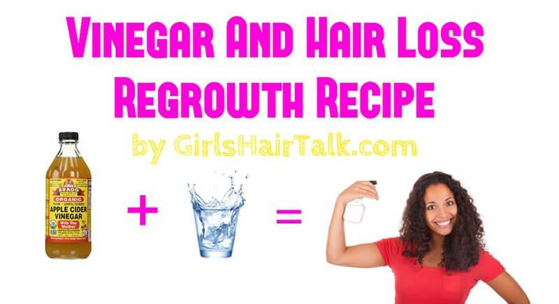Benefits of apple cider vinegar to hair (1)