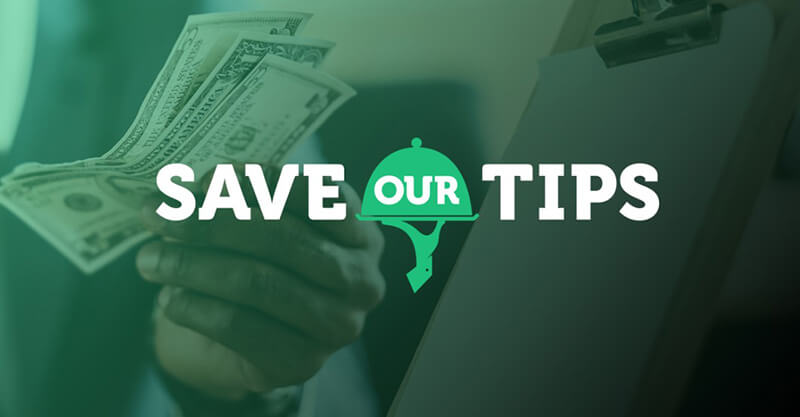 Our tips