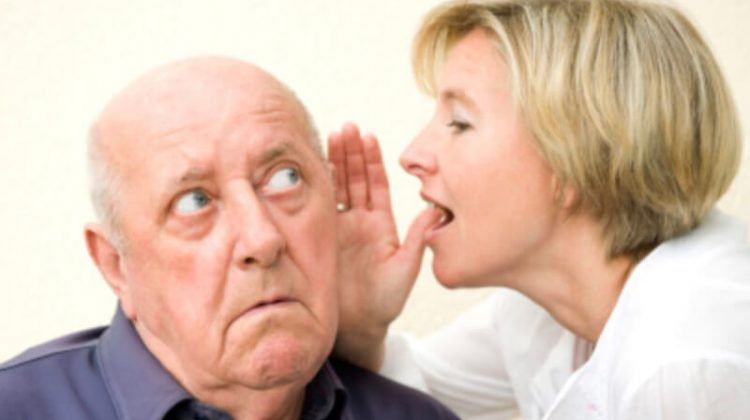 Tips For Better Communication For The People With Hearing Loss