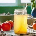 The 12 Best Apple Cider Vinegar Brands You Need Know