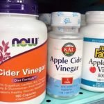 The 13 Best Apple Cider Vinegar Pills
