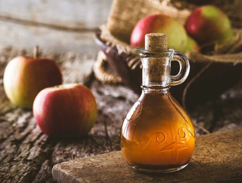 Things to consider before buying the best acv
