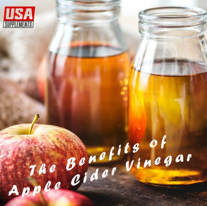 Can ACV have additional health properties