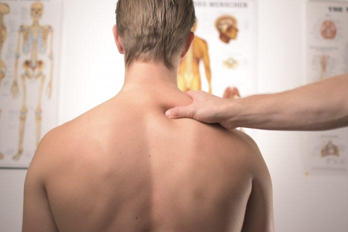 people seek out chiropractors