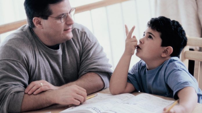 treating Students with Learning Disabilities