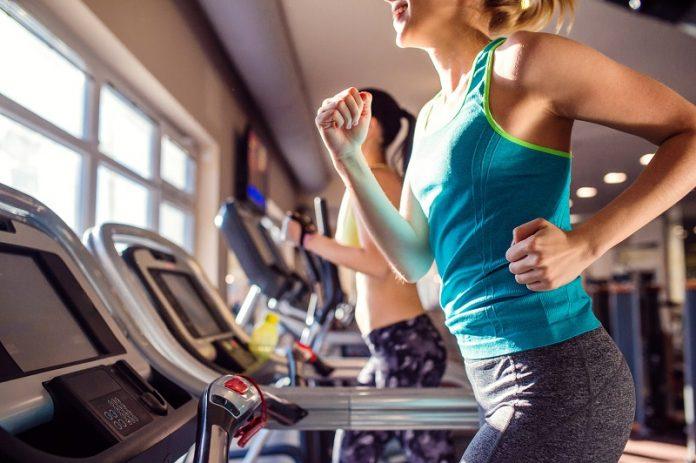 kratom for fitness