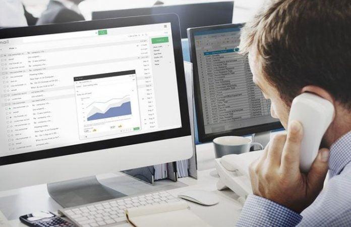 Admiral Markets UK as a Popular Broker on Tradersunion.com