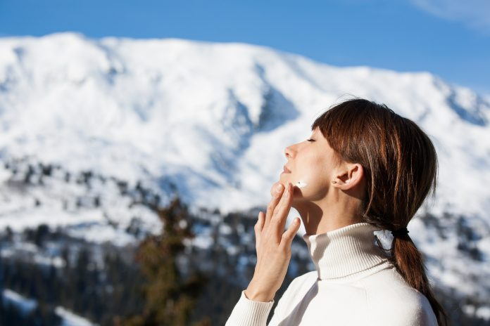 Cool Weather Skin Protection- Step-by-Step Guide