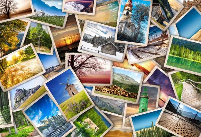 affordable travel destinations