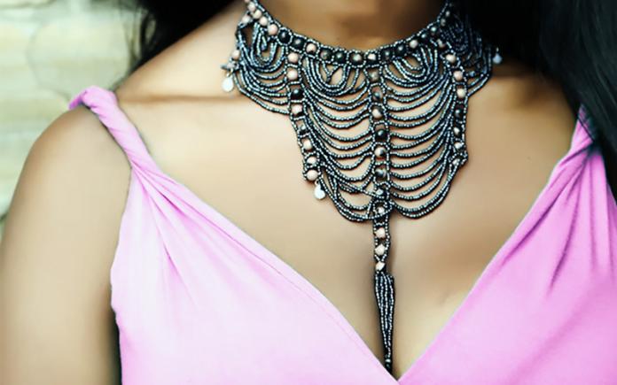 tyles of Jewelry