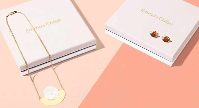 Best Christmas Presents for All Jewelry Lovers