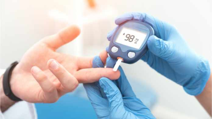 3 Reasons Why You Need To See A Podiatrist If You're Diabetic
