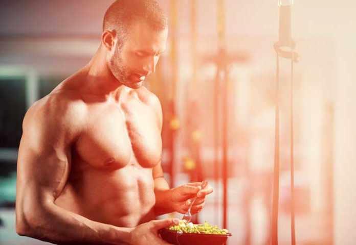 best diet tips for beginners