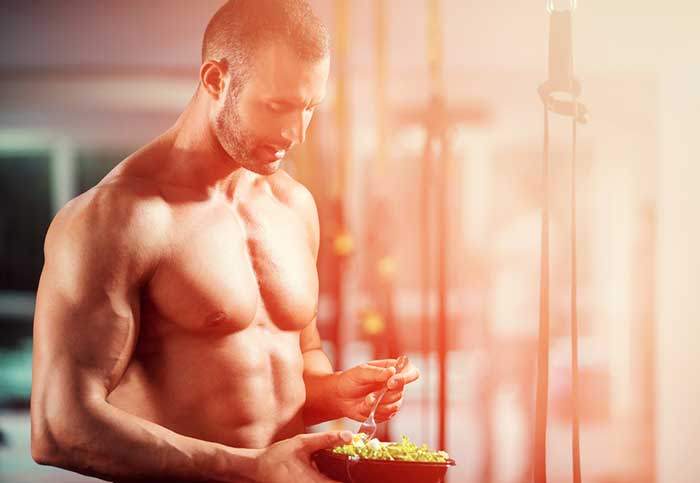 Diet Tips for Beginners: 5 Best Tops to Follow - Ostomy Lifestyle