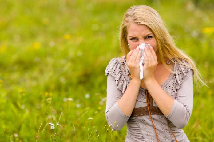 Symptoms of Flu, Cold, and Covid-19: What Are the Similarities?
