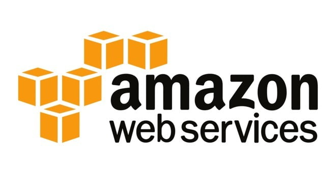 AWS Certified Cloud computing