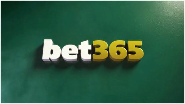 Making a Bet365 registration grants access to a world of opportunities