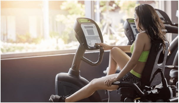 Benefits of Choosing the Perfect Sized Exercise Bike