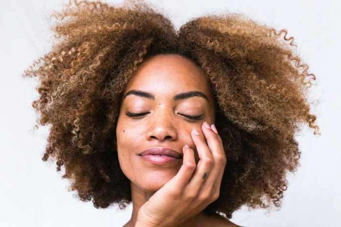 Cheap & Effective Skin Care