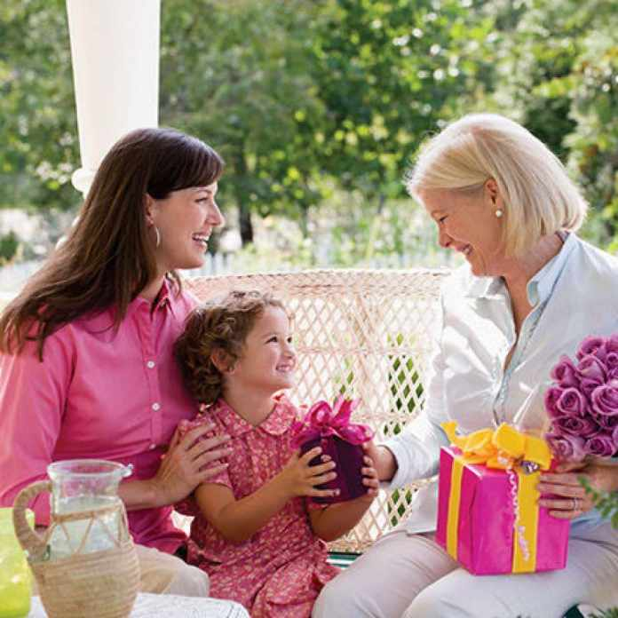 Tips for Great Family Gift
