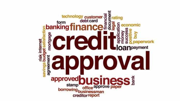 COVID Credit Debt