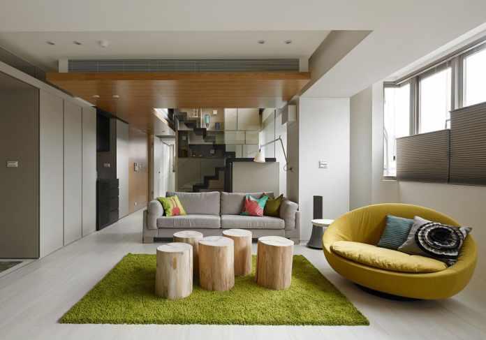 Interior design tips 2021