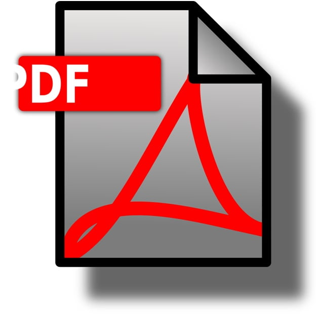 Word to PDF for Free Online