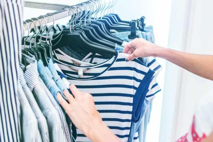 Shopping Ideas to Save Money