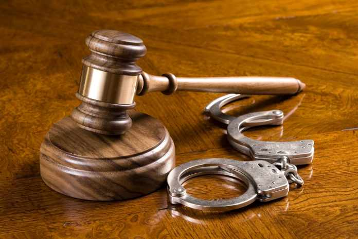 Attorney for a DUI Charge