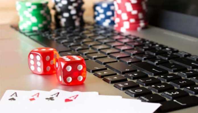 Picking Online Casinos