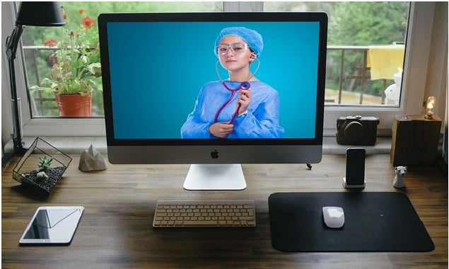 Reasons to Consider Telemedicine for Your Practice