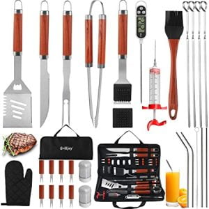 BBQ-Grill-Tools-birthday-gift-for-husband