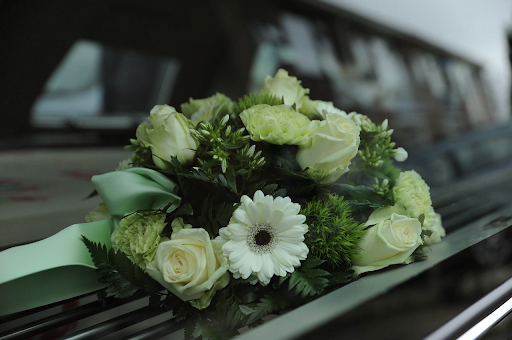 Sympathy Flowers Buying Guide