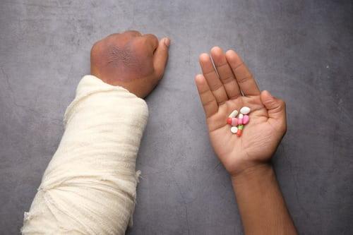 orange county wound care