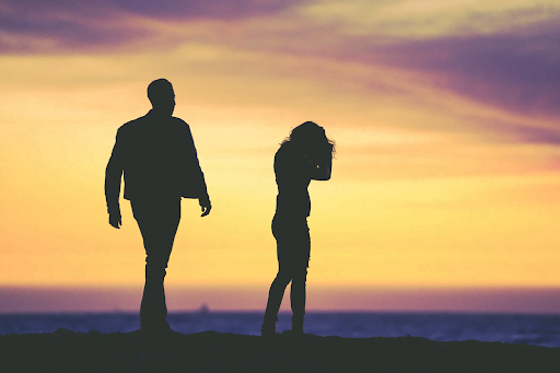 Things To Consider Before Divorce