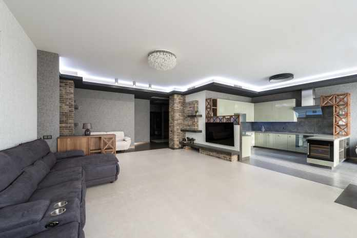 Professional and Creative Home Planers in Melbourne